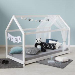 Super Kidsparadise.no - Nettbutikk med møbler og interiør til barnerom YY-75