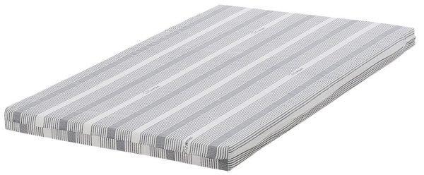 90x200 madrasser