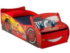 disney cars seng