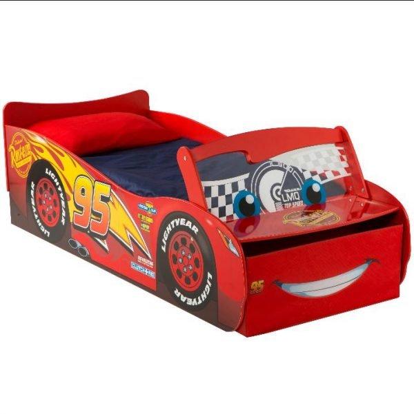 disney cars seng