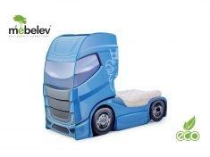 Lastebilseng Truck - med oppbevaring