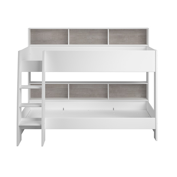 bunk-bed-taylor