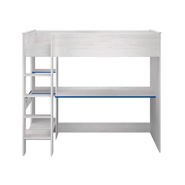 seng-med-skrivebord