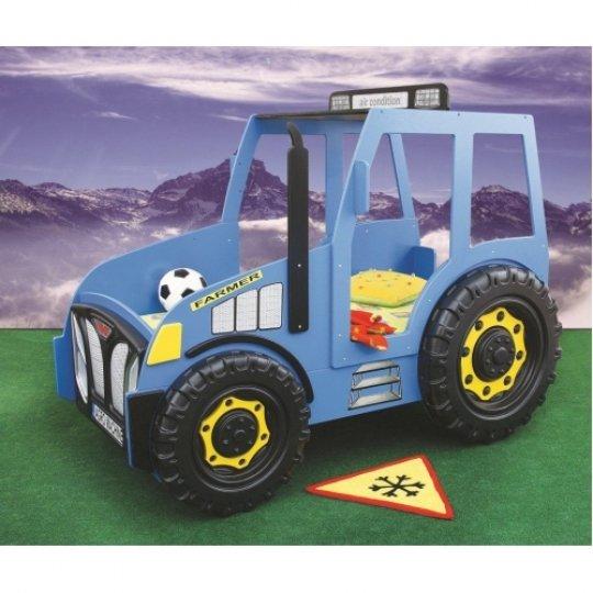 traktorseng-blaa