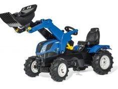 kjøp john deere traktor på nett