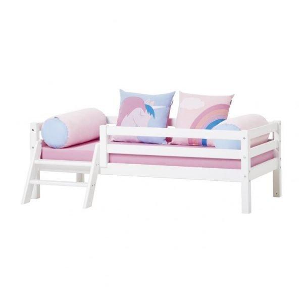 70x160 seng
