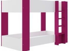 Bunk beds from Trasman