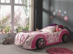 Pinky bilseng