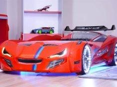 bilseng rød