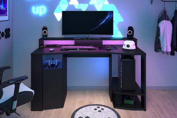PC-bord