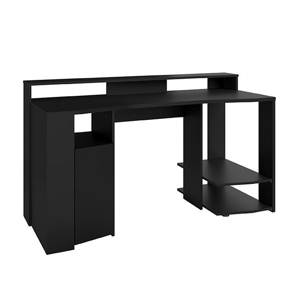 gaming-skrivebord