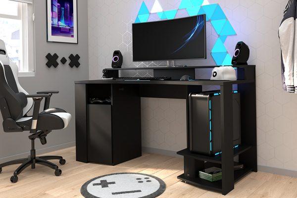 gamingpult-2