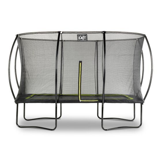 exit-silhouette-trampoline-244x366-cm-svart