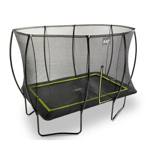exit-silhouette-trampoline